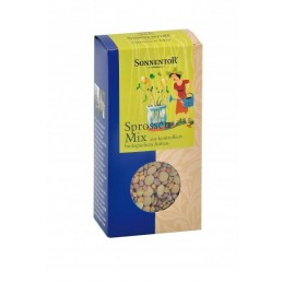 Mix Germeni bio 120g Sonnentor