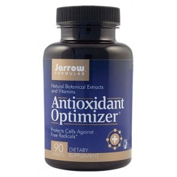 ANTIOXIDANT OPTIMIZER 90tb SECOM